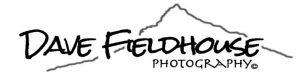 David Fieldhouse Photography